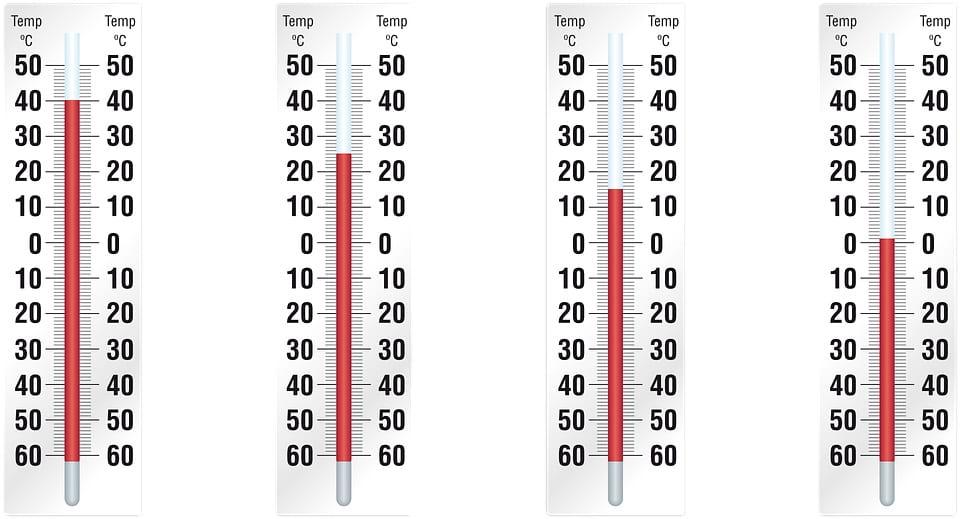 calibracion-de-termometros