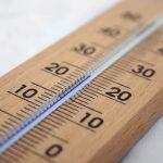 la-importancia-de-las-mediciones-exactas-con-la-calibracion-de-termometros