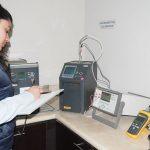 por-que-es-importante-calibrar-los-instrumentos-en-un-laboratorio
