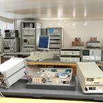 laboratorio-de-metrologia