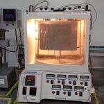 que-se-hace-en-un-laboratorio-de-metrologia