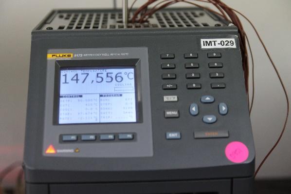 calibracion-de-equipos-de-laboratorio