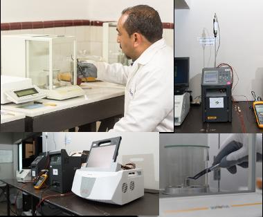 laboratorios-de-calibracion-acreditados